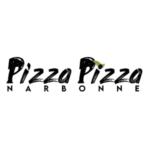 Logo de Pizza Pizza Narbonne